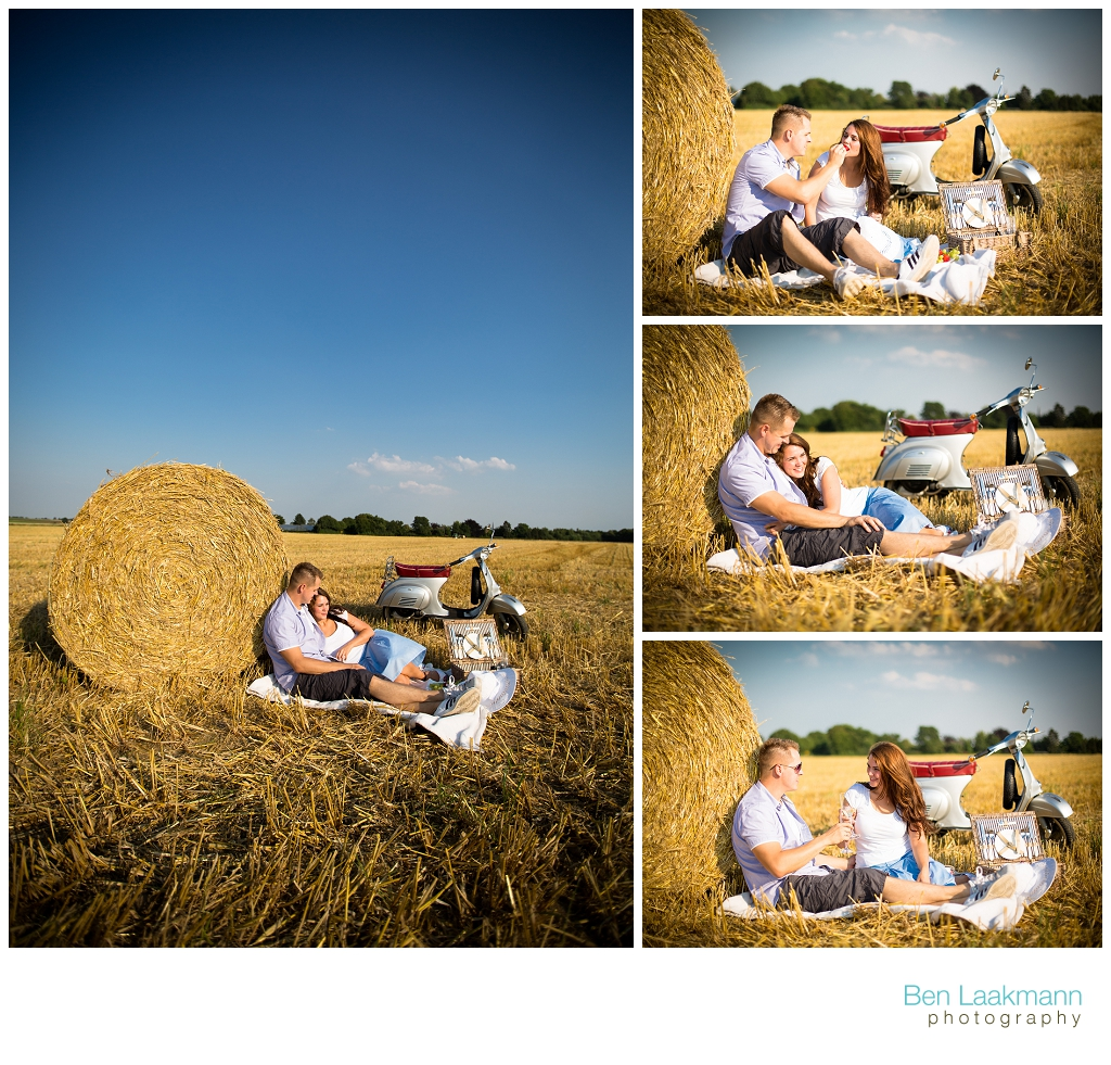 Engagement Shooting in Grevenbroich - Preview (5)