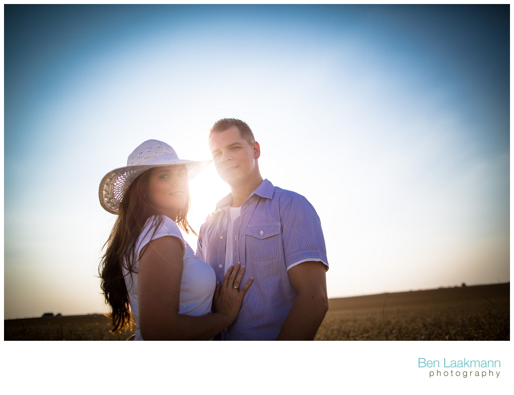 Engagement Shooting in Grevenbroich - Preview (4)