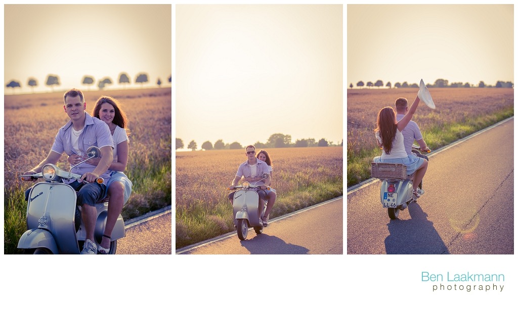 Engagement Shooting in Grevenbroich - Preview (3)