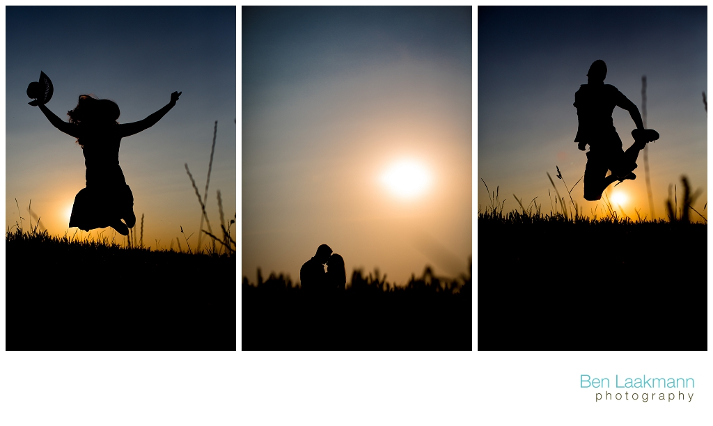 Engagement Shooting in Grevenbroich - Preview (1)