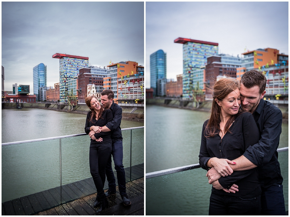 engagement_shooting_Düsseldorf_05